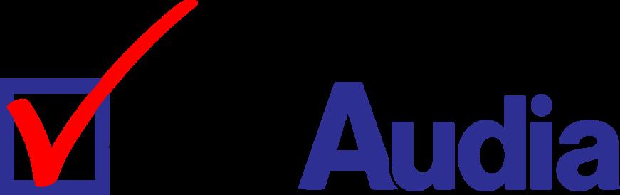 Vote Audia 2020
